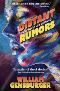 Distant Rumors